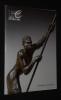 Drouot estimations (22 juin 2007, Drouot-Richelieu) : Armes, estampes, dessins et tableaux anciens et modernes, sculptures, verreries et objets d'art, ...