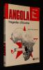 Angola : tragédie africaine. Van Leeuwen Michel