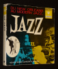 Le Jazz, du New Orleans au Modern Jazz. Heuvelmans Bernard, Tarse Jean, Radzitzky Carlos de