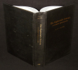 The Eighteenth Century: A Current Bibliography. n. s. 5 - for 1979. Korshin Paul J.