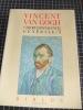 Vincent Van Gogh, correspondance générale tome 3. VAN GOGH, Vincent