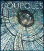 COUPOLES. Jean Jacques TERRIN