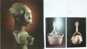 LA VOIE DES ANCETRES. Musée DAPPER - En hommage à Claude Lévi-Strauss