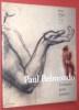 Paul BELMONDO – Le dessin pour passion. Petit Palais – BRÉON Emmanuel