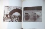Henri LE SECQ – Photographies de 1850 à 1860. Eugenia Parry Janis – Josiane Sartre