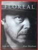 FLOREAL. CADENA Joseph M.