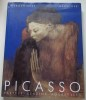 PICASSO – Pastels - Dessins - Aquarelles. Werner Spies -