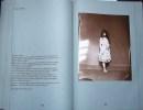 Photos et lettres de Lewis Carroll aux petites filles. CARROLL