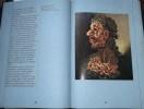 ARCHIMBOLDO. Texte de Roland Barthes