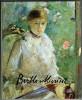 Berthe Morisot 1841-1895 – Catalogue raisonné de l'oeuvre peint. Alain Clairet – Delphine Montalant – Yves Rouart