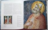 Giotto. Francesca Flores d'Arcais