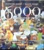 6000 MINIATURES DE PARFUM. COURSET Jean-Michel et DEKINDT Philippe