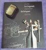 La Légende du BRIQUET. VAN WEERT A.& AD. et BROMET Joop