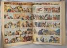 JEUDI magazine pour les jeunes – Album n° 3. collectif