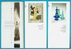 Hymne au Parfum. Musée des Arts de la Mode