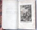 Observations sur la Constitution des Armées de S. M. Prussienne. Anonyme