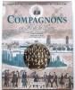 COMPAGNONS au Fil de la Loire. BASTARD Laurent, Conservateur du Musée du Compagnonnage de Tours