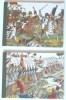 Napoléon, images de l'épopée – 2 tomes. Commandant H. Lachouque