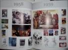 Pierre Joubert, une vie d'illustration. Alain Gout