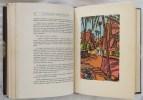 TIMIMMIT KSOURIENNE. BARRERE-AFFRE Marie – HAINAUT Jean
