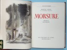 MORSURE. CARCO Francis - DIGNIMONT