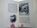 La Citadelle - en 2 tomes. A. J. Cronin