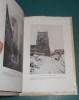 BEAUVAIS, son Histoire – Rues et places de Beauvais. FAUQUEUX Charles