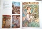 Le Train à l'Affiche - Les plus belles affiches ferroviaires françaises. Florence Camard et Christophe Zagrodzki