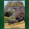 Les Locomotives à vapeur d'aujourd'hui. Collectif, José Banaudo