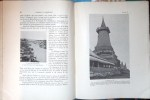 CAMBODGE et CAMBODGIENS. COLLARD Paul