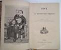 Siam et les missionnaires français. Adrien Launay