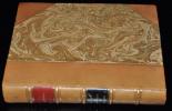 VOYAGES AU MAROC  (1901-1907) . BRIVES A.