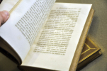 HISTOIRE DE L'ORIGINE,DES PROGRES ET DE LA DECADENCE DES DIVERSES FACTIONS . LAVALLEE JOSEPH