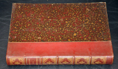 Histoire de la sainte Bible. Ancien et nouveau testament. CRUCHET, Abbé.