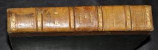 Souvenirs de l'Ardèche..  VALGORGE (Ovide de) :Description du livre: Paris, Paulin, 1846., 1846. 2 tomes en 1 de 27 cm. Portrait de l'auteur ...