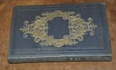 L'espagne ancienne et moderne. E. Dubois