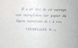 LA FETE A COQUEVILLE . ZOLA (Emile)