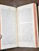 Du Gouvernement, des Moeurs, et des Conditions en France avant la Révolution, avec le Caractère des principaux Personnages du Règne de Louis XVI. ...