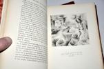 Voyages de Gulliver. SWIFT (Jonathan)