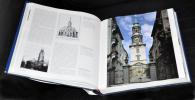 LA PRUSSE art et architecture .  GERT STREIDT / PETER FEIERABEND