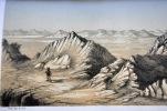 Voyage pittoresque dans les grands déserts du Nouveau Monde. .  DOMENECH (Abbé E.)