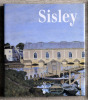 Sisley . Collectif