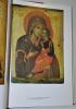 Icônes Pskov (XIIIe - XVIe siècles). .  ALPATOV (Mikhaïl) & RODNIKOVA (Irina)