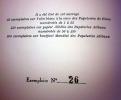 Roussillon et son canton  . Collectif