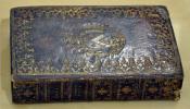 Almanach Royal , année 1779.