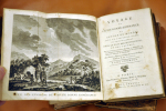 Voyage au cap de Bonne-Espérance, et autour du monde avec le capitaine Cook, et principalement dans le pays des Hottentots et des Caffres. .  ...