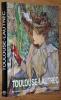 Toulouse Lautrec   .  LE TARGAT, François.