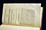 Les commentaires du soldat du Vivarais, où se voit l'origine de la rébellion de la France et toutes les guerres que, durant icelle, le pays du ...