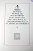 Les Pierres sauvages: journal du maître d'œuvre Guillaume Balz, du cinq mars au cinq décembre 1161, à l'abbaie du Thoronet. Guillaume Balz, Fernand ...
