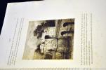 Les Châteaux historiques de la France.   EYRIÈS (Gustave) et Paul PERRET.